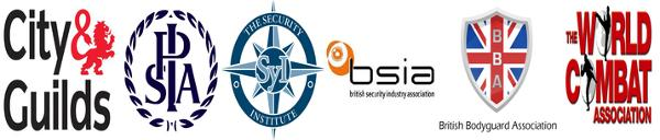 Accredited Security Guard Company