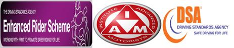 Accredited Motorcycle Escorts