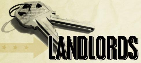 Landlord Security Liverpool